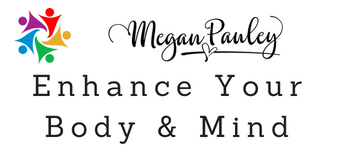 Megan Pauley | Advanced Bowen Therapy |Hormone Support | Coaching | Pingelly |