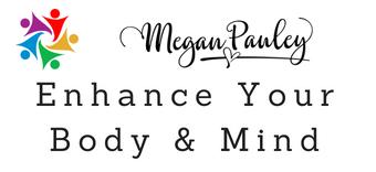Megan Pauley | Advanced Bowen Therapy |Coaching | Pingelly |